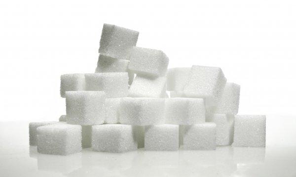 Учёные раскрыли страшную правду о вреде сахарозаменителей
