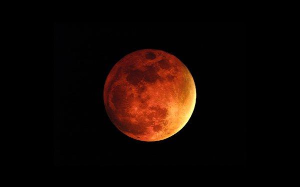 Ученые: Атмосфера на Марсе ведет себя, как единое целое