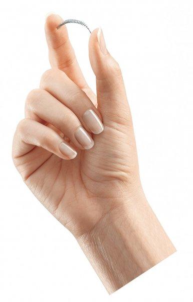 Американки подают в суд на компанию Bayer из-за травмоопасных противозачаточных
