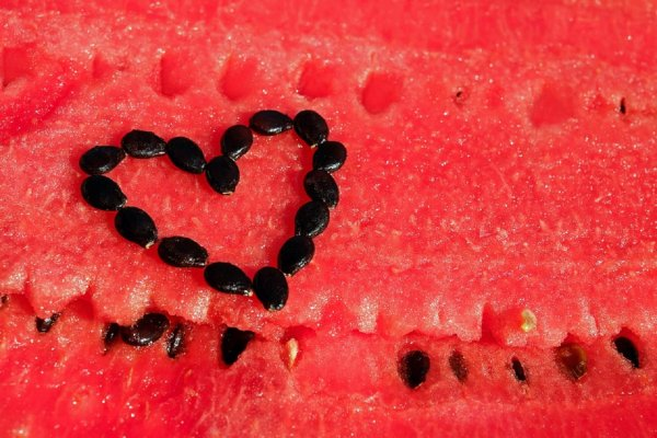 Ученые: Семена арбуза лечат от мужского бесплодия