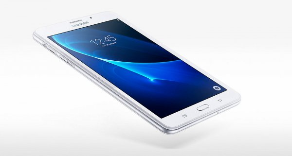 Смартфоны Samsung стали бесплатными для миллионов людей