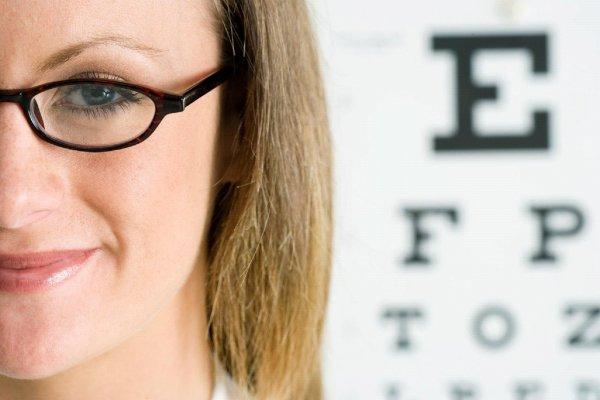 Ученые рассказали, как предотвратить потерю зрения