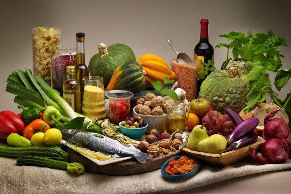 Учёные предполагают, что лечить псориаз скоро можно будет диетой