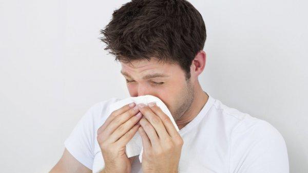 Ученые рассказали, что ожирением можно «заразиться» вместе с простудой