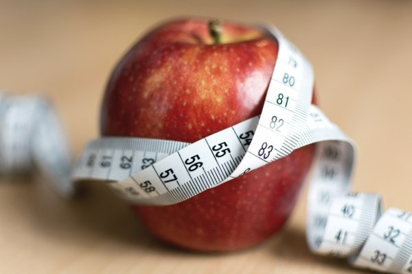 Составлен список хитростей, заставляющих диеты работать