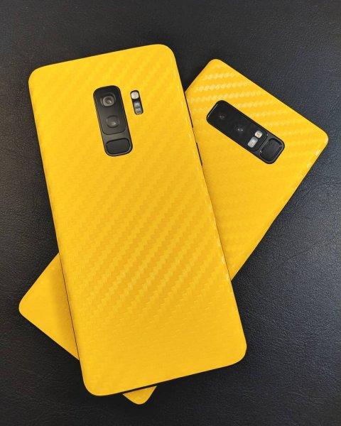 Техники объяснили, почему не следует покупать флагманский смартфон в 2018 году