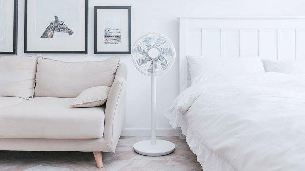 Специалисты выбрали лучшие смарт-устройства, спасающие от жары