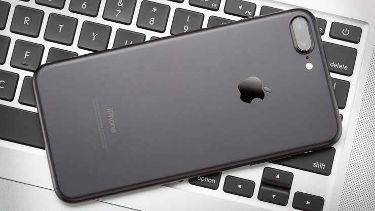 Apple iPhone для вашего стиля и статуса