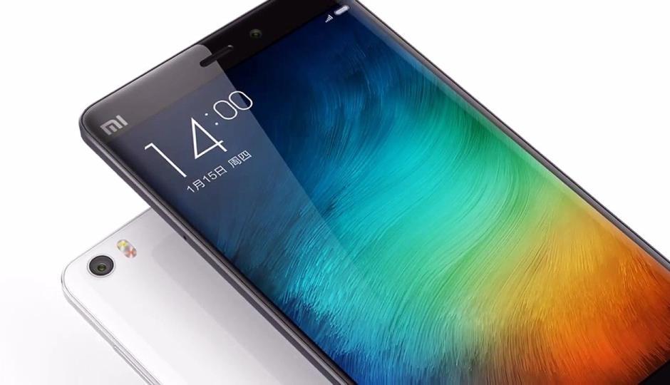 Популярные смартфоны по доступным ценам
