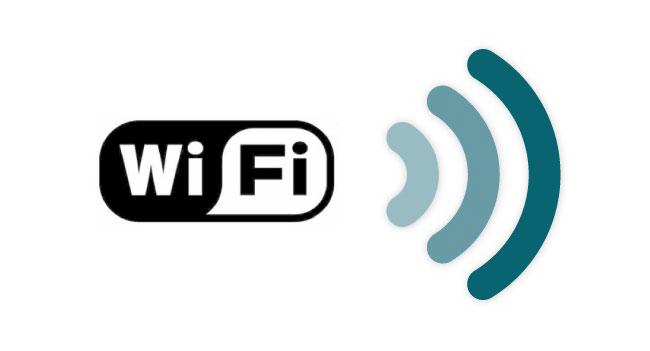 Подключение беспроводного интернета с выгодными тарифами