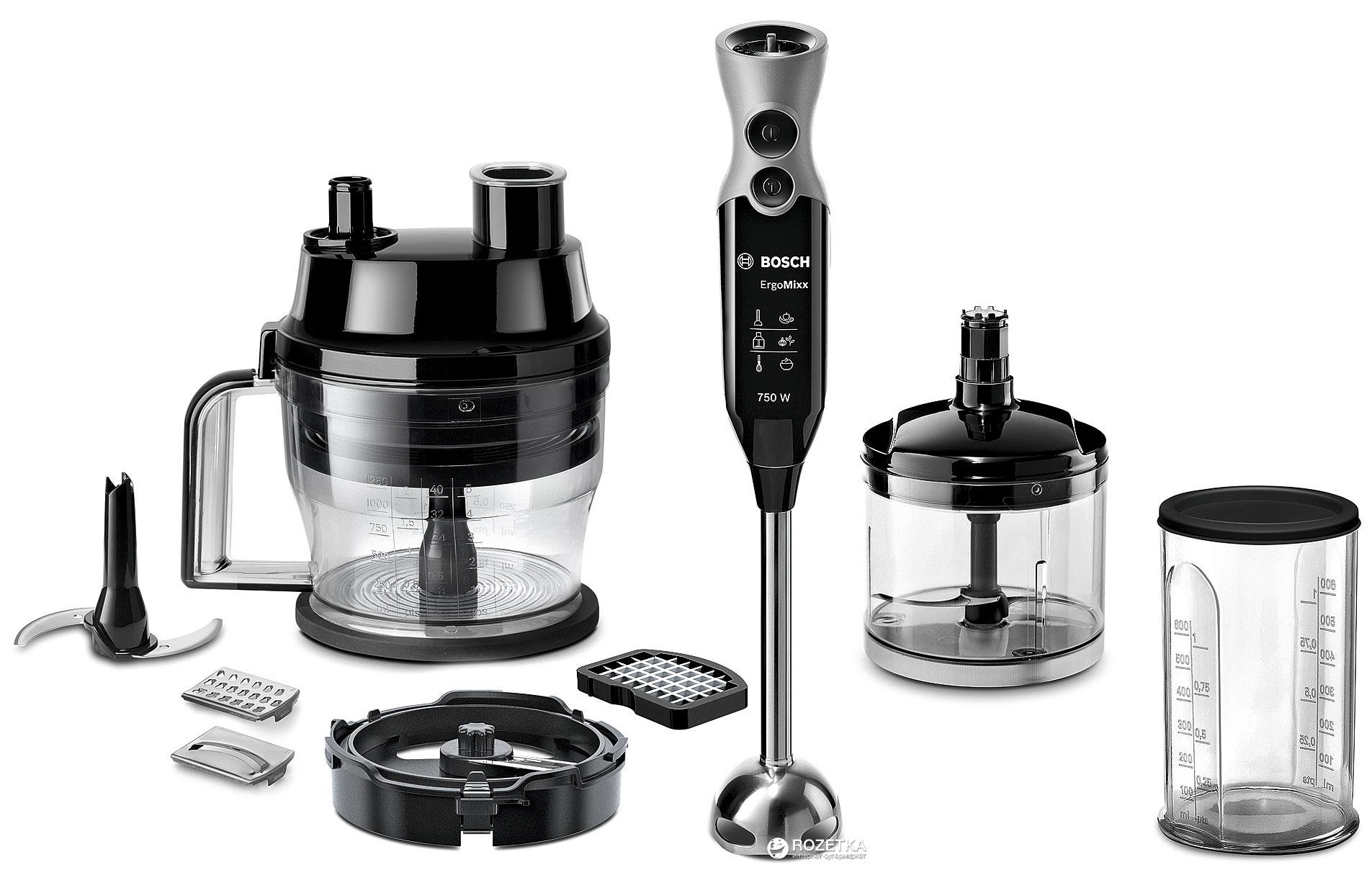 Качественная бытовая техника для кухни по доступным ценам