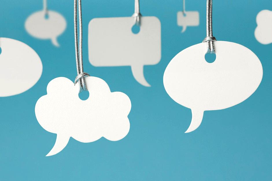 Реальные отзывы клиентов об организациях в Москве