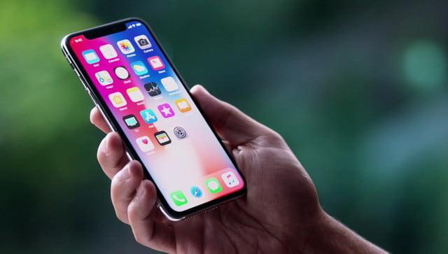 Все о iPhone для поклонников гаджета