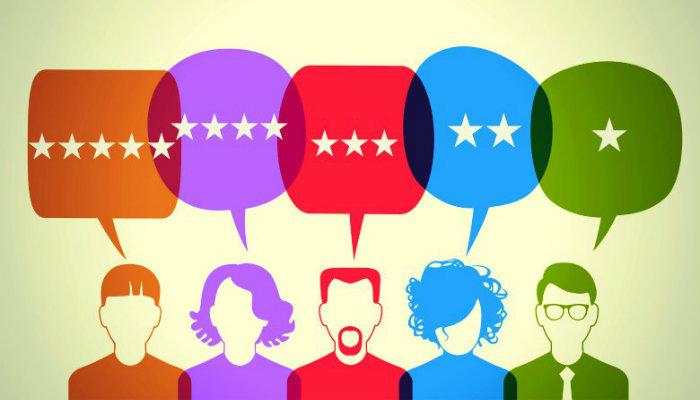 Актуальные и честные отзывы о предприятиях