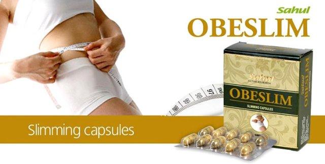 Какие существуют виды БАДов для похудения?