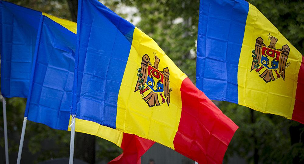 Интерактивная карта Молдовы для вашего путешествия