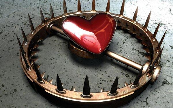 Психолог рассказала, что точно не является любовью