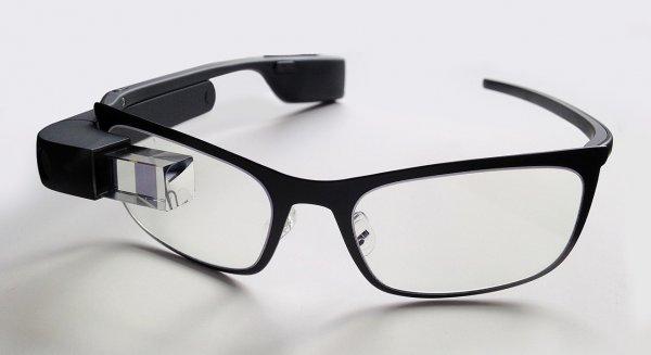 В Стэнфорде аутизм лечат с помощью Google Glass