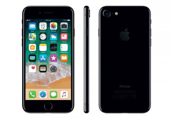Пользователи чаще сдают смартфоны Apple по программе trade-in
