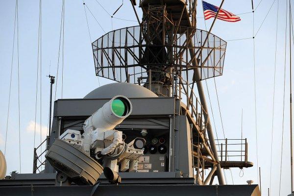 Ученые зафиксировали неизученный сигнал из космоса