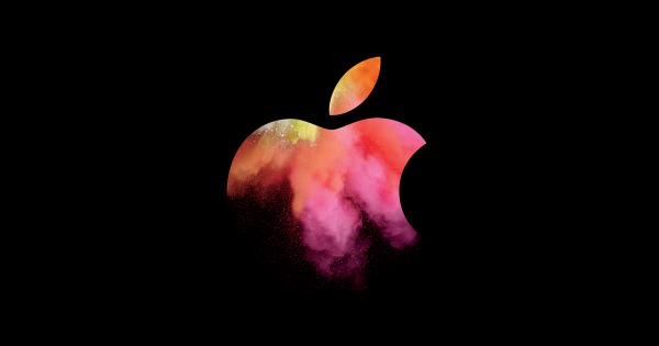 Что дальше Apple? Эксперты компании рассказали о будущем мира высоких технологий
