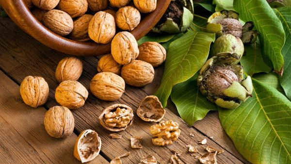 Ученые назвали семь продуктов, помогающих сбросить вес