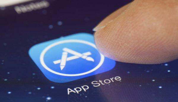 Специалисты подобрали из App Store лучшие программы для создания вечеринки