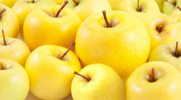 Медики назвали топ-5 продуктов, предотвращающих старость