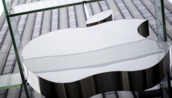 Эксперты напомнили, из-за каких уловок Apple стала стоить триллион долларов