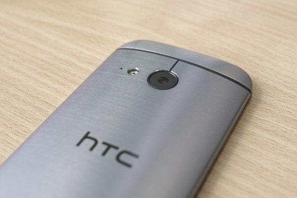 Пали ниже дна. Компания HTC рассказала о худшей за 15 лет выручке