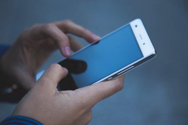 Россия заняла второе место по числу Android-вирусов