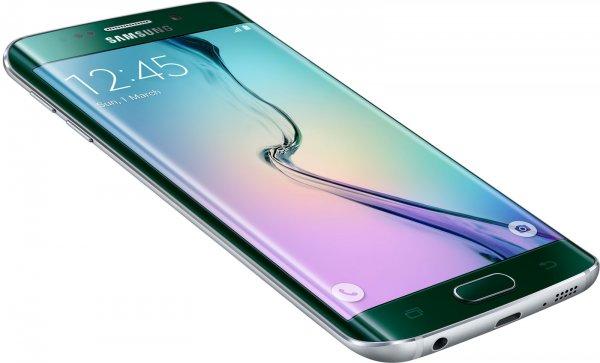 Аналитики рассказали о главных отличиях Samsung Galaxy Note 9 от Note 8
