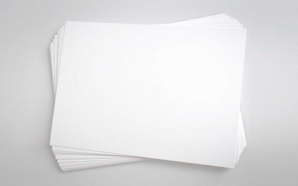 Физики создали дозиметр из бумаги и дрожжей