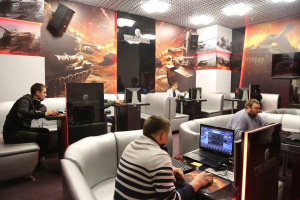 В Германии разрешили вносить нацистскую символику в видеоигры