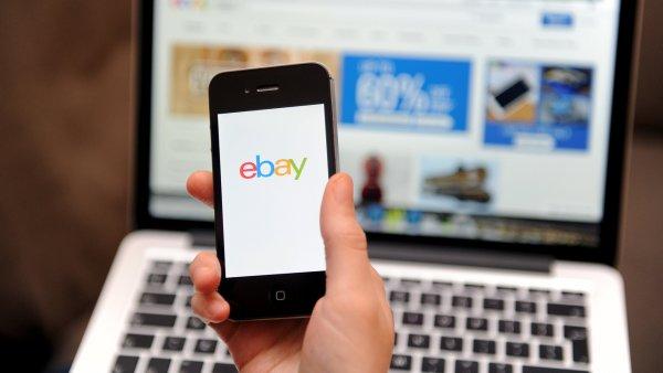 Смартфоны Samsung с большой скидкой появились на eBay