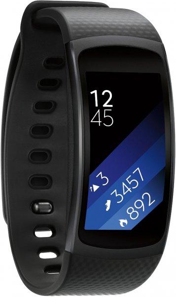 Специалисты назвали восемь главных достоинств smart-часов Samsung Galaxy Watch