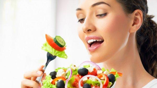 Учёные: Диеты и правильное питание погубят Землю