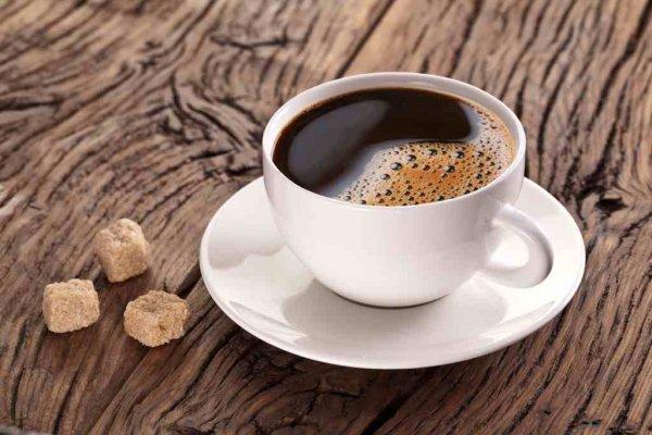Ученые: Кофе приводит к бессонице