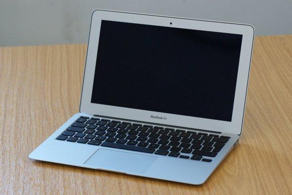 Новая уязвимость macOS позволяет взломать MacBook в один клик