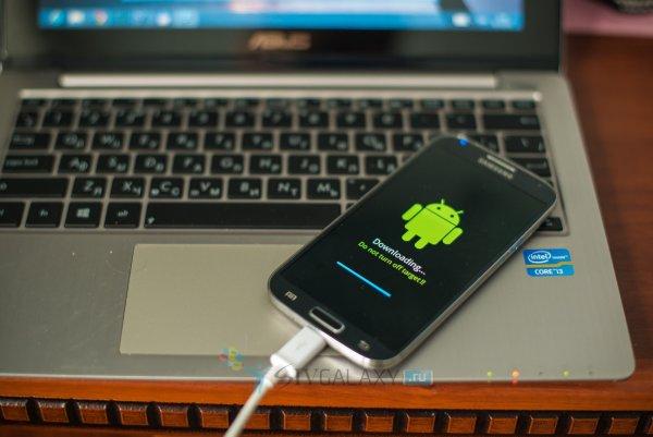 Google запретила функцию записи звонков в новом Android 9.0 Pie
