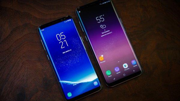 Samsung выпустит свой самый бюджетный смартфон за 100 долларов