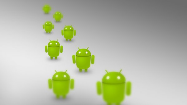 Android получил опцию по поддержке слуховых аппаратов