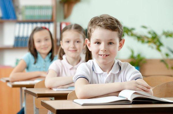 Ученые: Предсказуемость помогает детям учиться лучше