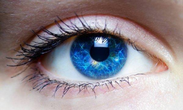 Ученые выяснили шокирующую причину необратимой слепоты у людей
