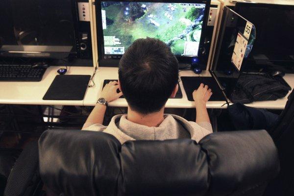 Игровое лечение: Ученые создали видеоигру для борьбы с алкоголизмом