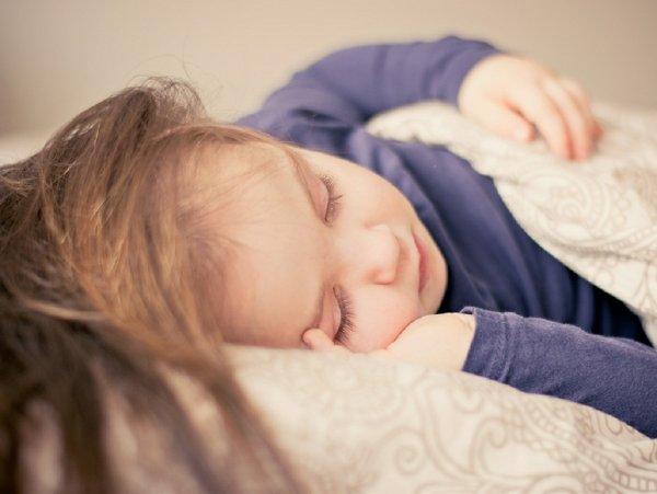 Учёные раскрыли секреты максимально эффективного и полезного сна