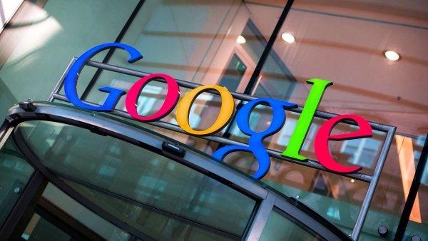 Google обвиняют в слежении за пользователями