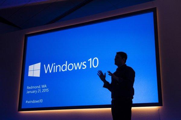 Microsoft терпит бешенные убытки: Эксперт рассказал, как купить Windows 10 за 10 долларов