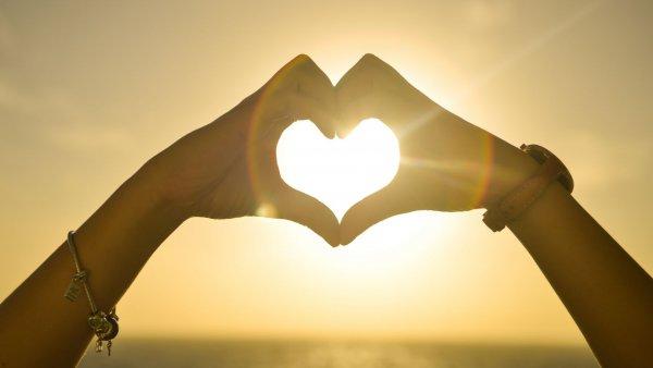 Ученые рассказали, как найти любимого человека в интернете