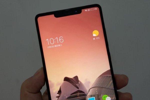 В России появились смартфоны Xiaomi Mi A2 и Mi A2 Lite без фирменной оболочки